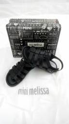 Mini Melissa N°23/24