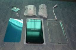 Celular VK World S8 na caixa!
