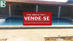 Chácara para Vender em Juazeiro BA Paulo Barros Imóveis