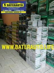 Baterias promoções!disk 995017275