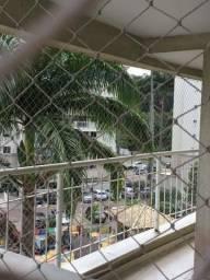 Alugo apartamento pechicha cond Mirante Campestre