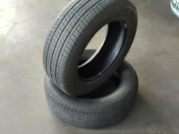 Pneus Bridgestone Dueler 225/65 R 17