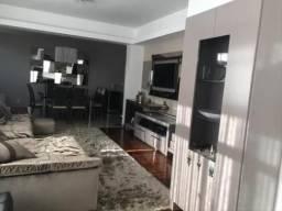 Apartamento à venda com 4 dormitórios em Lourdes, Belo horizonte cod:17957