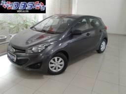 Hyundai Hb20 1.0 DBS Veiculos - 2013
