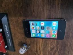 IPhone 4s 32 GBs
