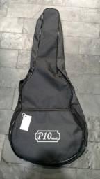 Bag Simples para Violão Folk