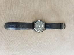 Emporio Armani chronograph Classic