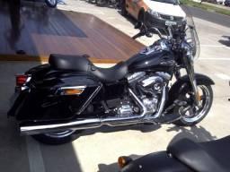 Harley-Davidson Switchback - 2012 comprar usado  Campinas