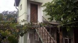 Aluguel de peça para moradia em Esteio