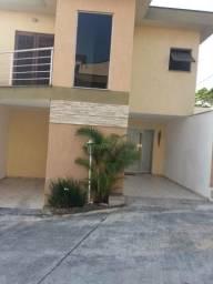 Casa em condomínio com 120m² comprar usado  Mogi das Cruzes