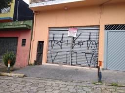 Loja comercial para alugar em Jardim maranhao, Embu das artes cod:2063