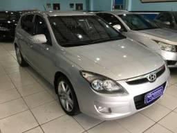 Hyundai I30 2.0 Automático - 2011 comprar usado  Carapicuíba