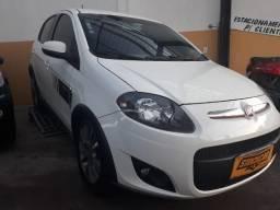 Fiat Palio Sporting 1.6 Flex Top de Linha - 2014