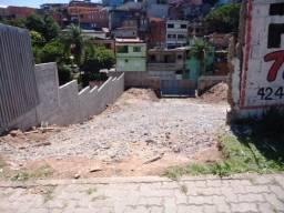 Terreno para alugar em Jardim castilho, Embu das artes cod:5706