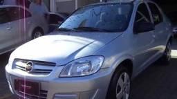 Prisma - 2007