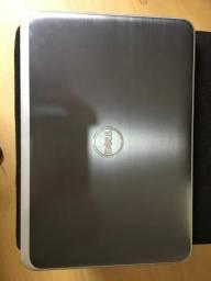 Not Dell