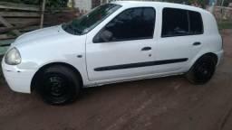 Clio 1.0 - 2002