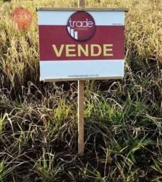 Terreno residencial à venda, vila do golf, ribeirão preto.