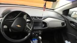 Venda de automóvel - 2014