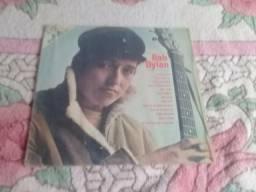 Disco Bob Dylan