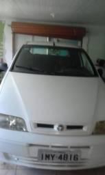 Palio 2006 - 2006