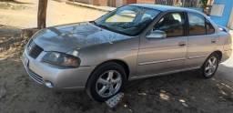 Vendo carro - 2006