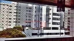 DL/IP- Apartamento em Setúbal, 3Qtos sendo 1 Suíte !