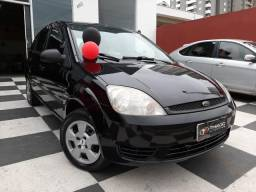 Ford Fiesta Hatch 1.0 Flex - 2007