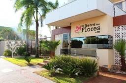 Apartamento com 2 dormitórios para alugar, 87 m² por r$ 1.300/mês - consil - cuiabá/mt