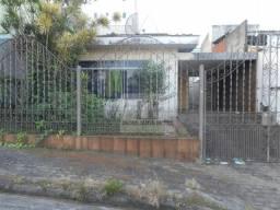 Terreno à venda, 250 m² por r$ 600.000 - vila alzira - santo andré/sp
