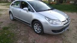 C4 2.0 2010 - 2010