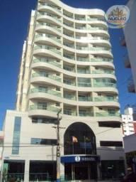 Apartamento com 2 dormitórios à venda, 98 m² por R$ 560.000 - Gravatá - Navegantes/SC