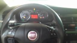 Troco Fiat linea - 2009
