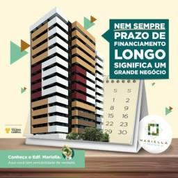 Investir Com Segurança e Rentabilidade Garantida, 1/4 Sala Próximo ao Palato PV e ao Mar