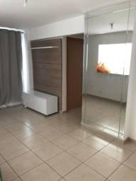 Ágio de apartamento de 02 quartos no Top Life Taguatinga - Aceito Carro