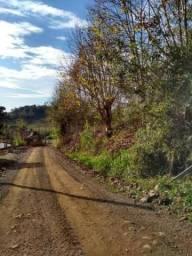 Inbox vende: terreno na região do vale dos vinhedos.