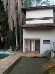 Chácara para alugar em Jardim colibri, Cotia cod:527
