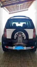 Fiat Idea 2013 - 2013