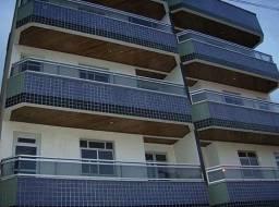 Aluguel Apartamento 3 Quartos Piúma ES