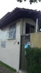 Vende-se apartamento com ótima localização chácara sol poente em Messejana