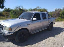 Ranger 3.0 4x4 XLT 2009 - 2009