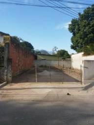 Terreno na Taquara - Duque de Caxias