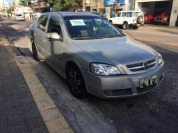 Astra sedan 2.0 2005 - 2005