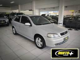 Chevrolet Astra SUNNY  - 2002