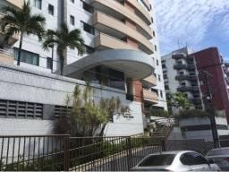 Condomínio Saint André - Vieiralves 03 Suites , sendo 01 com Closet, 134m² de área
