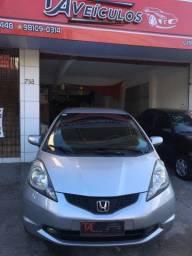 Honda Fit 1.5