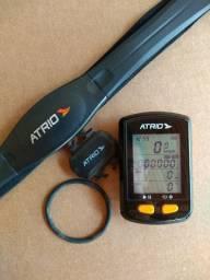 GPS Átrio Steel