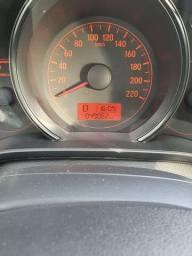FIT LX CVT COM 49.000 KM
