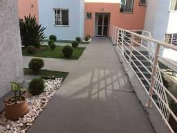 Black friday apartamento com 2 quartos a venda no Capão Raso