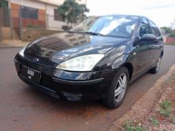 Ford Focus 2.0 2007 Completo!!